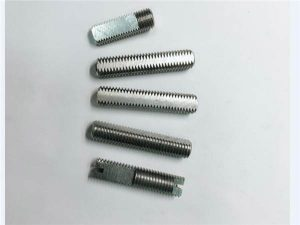 Murah-Grosir-titanium-paduan-mesin-bagian