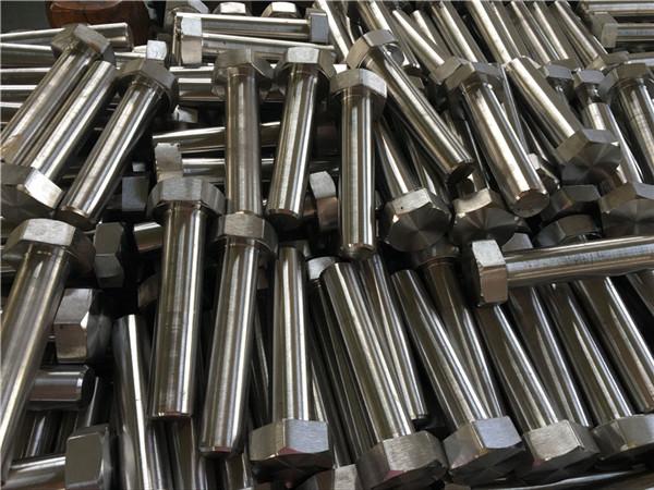 profesional a453 660 alloy baut untuk partai besar