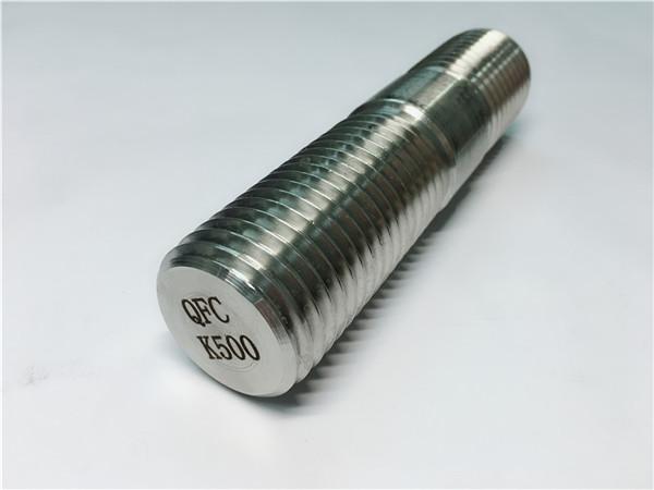 monel k500 batang berulir