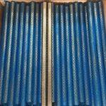 s32760 pengikat stainless steel (zeron100, en1.4501 rod batang ulir penuh