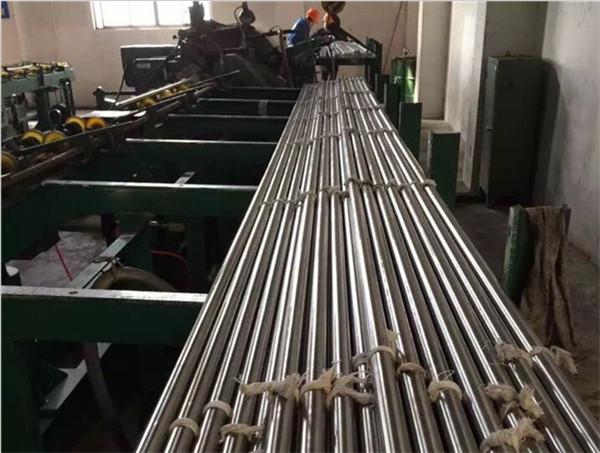 batang bulat stainless steel super duplex s32760 (a182 f55)